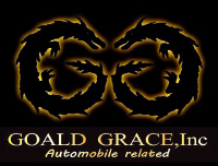 GOALD GRACE,Inc